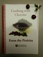 2012-08-02Cherriescookbook.jpg