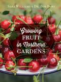 Growing Fruit in Northern Gardens.jpg